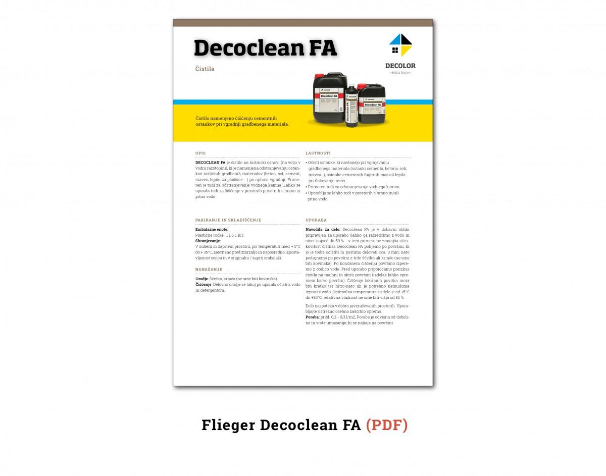 DecocleanFA_deu