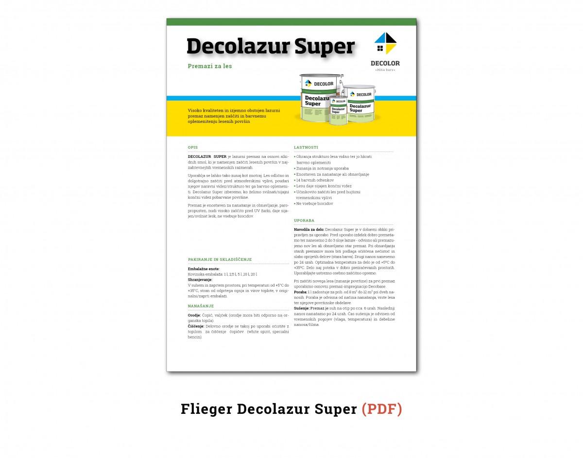 DecolazurSuper_deu