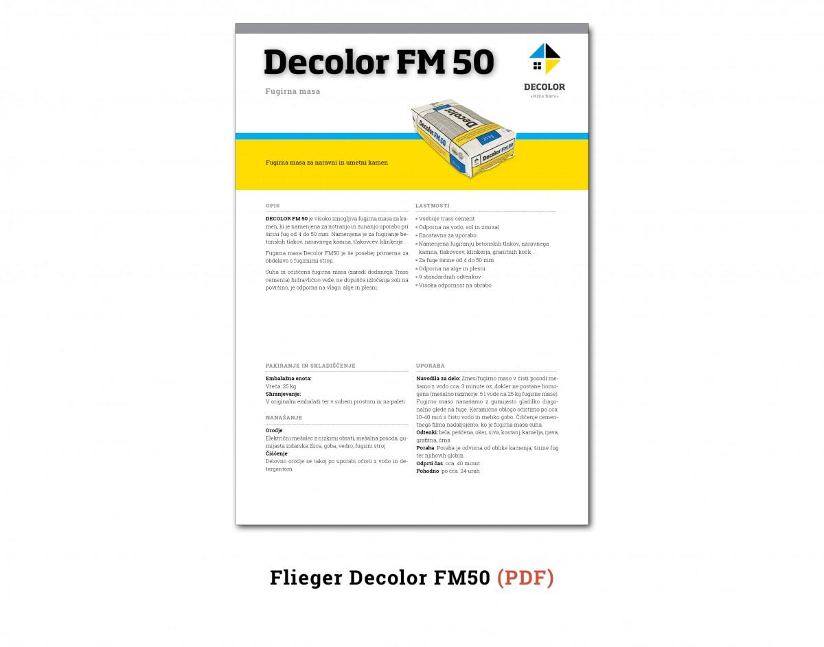 DecolorFM50_deu