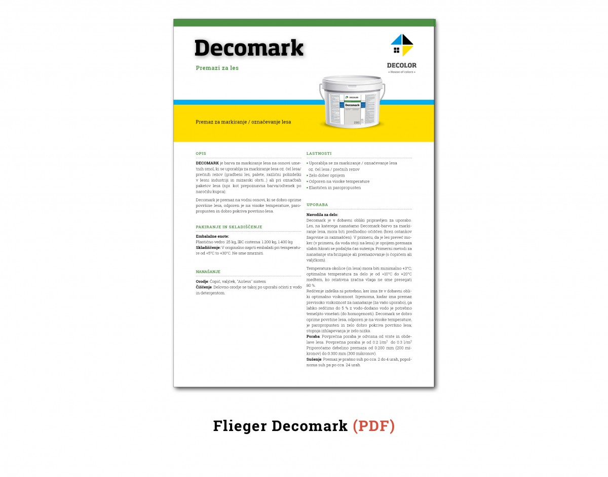 Decomark_deu