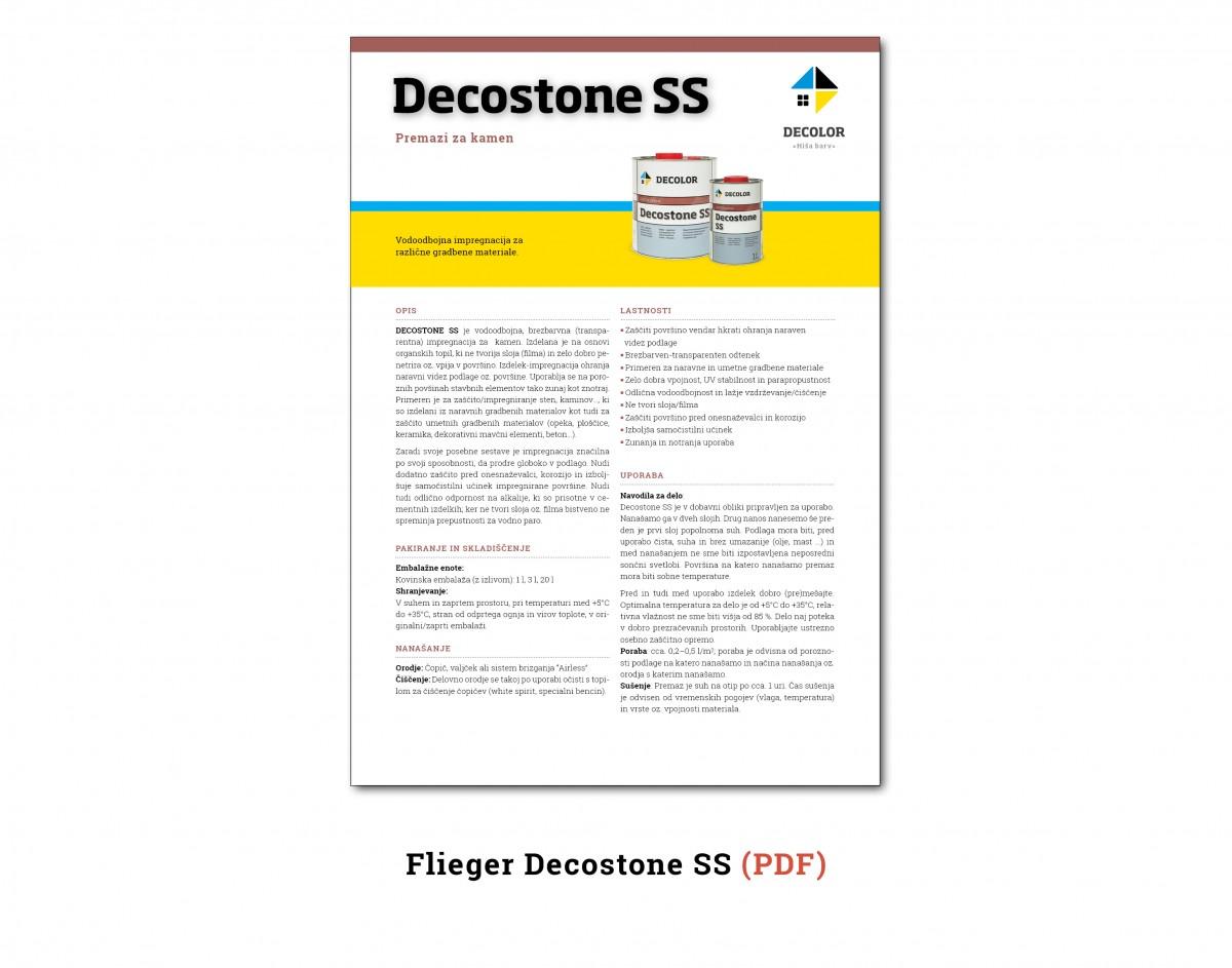 DecostoneSS_deu