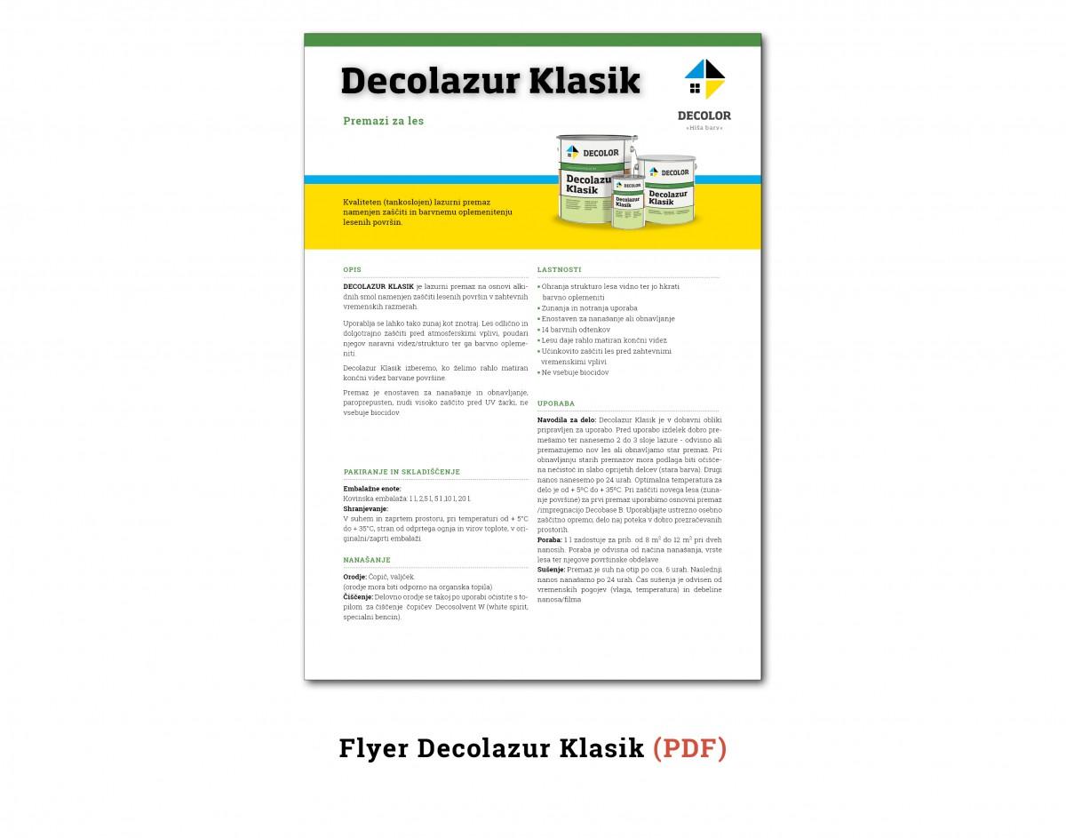 DecolazurKlasik_rus