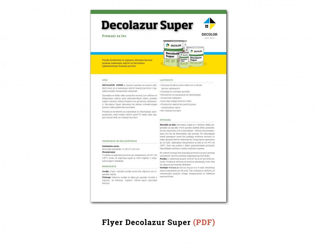 DecolazurSuper_eng