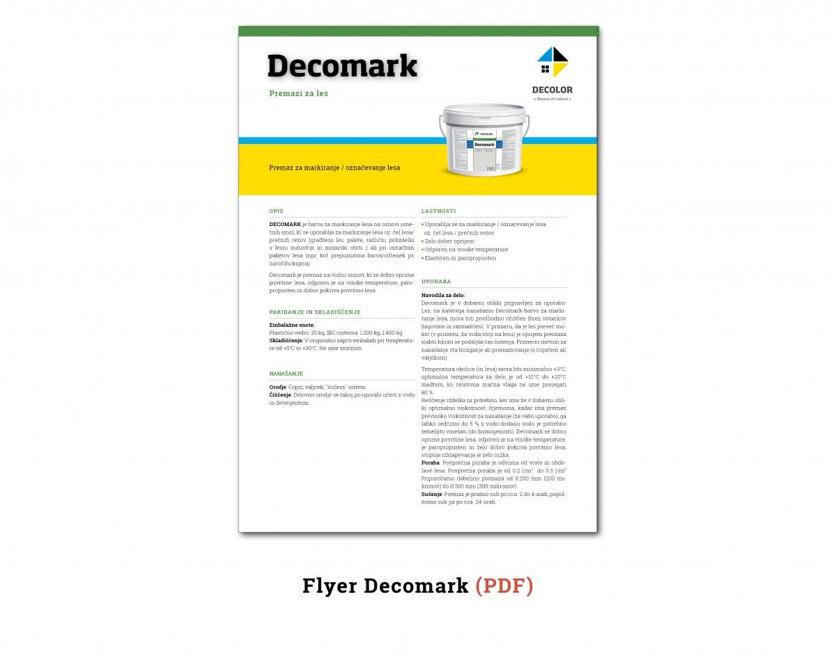 Decomark_eng