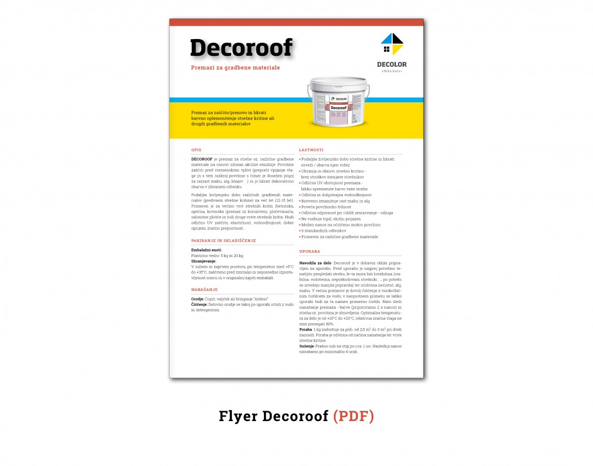 Decoroof_eng