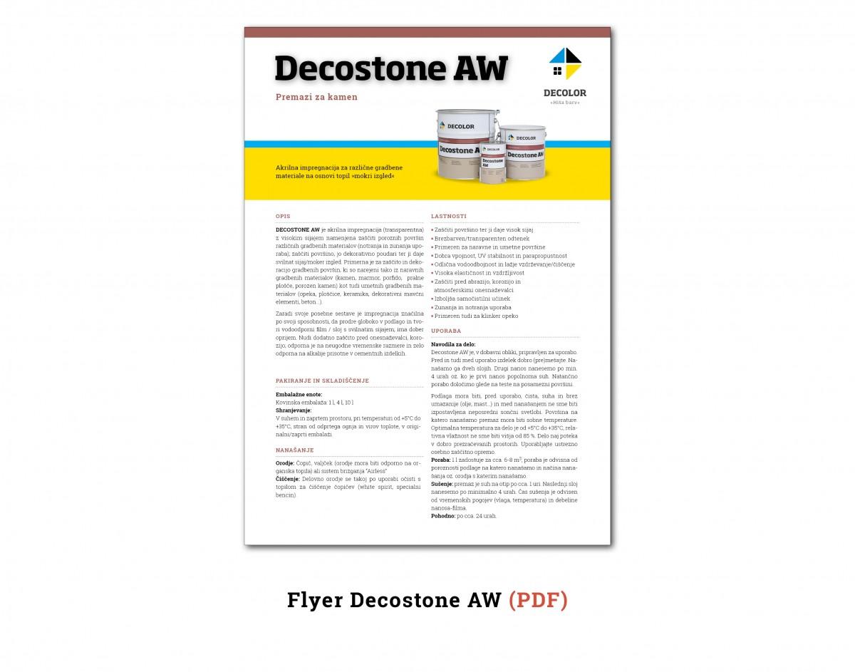 DecostoneAW_eng
