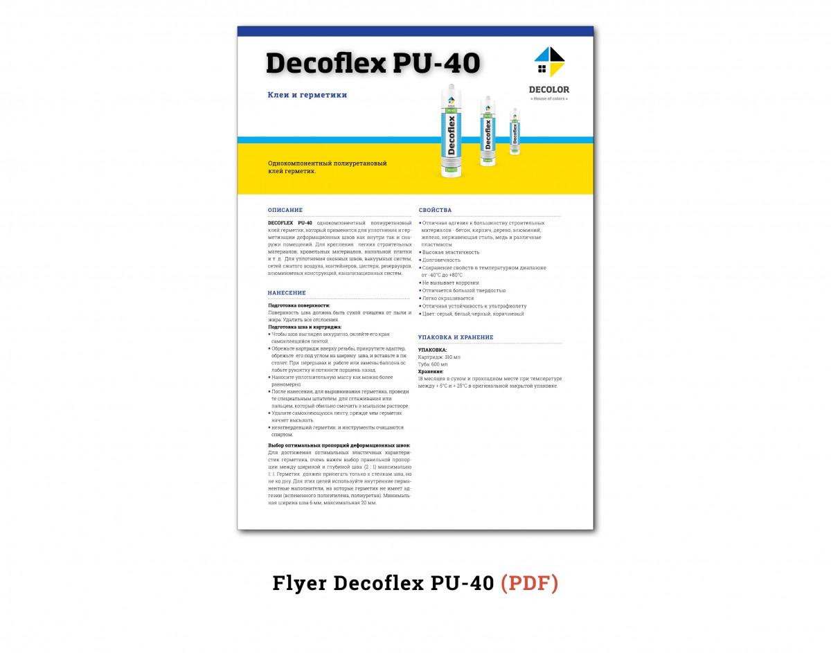 DecoflexPU40_eng
