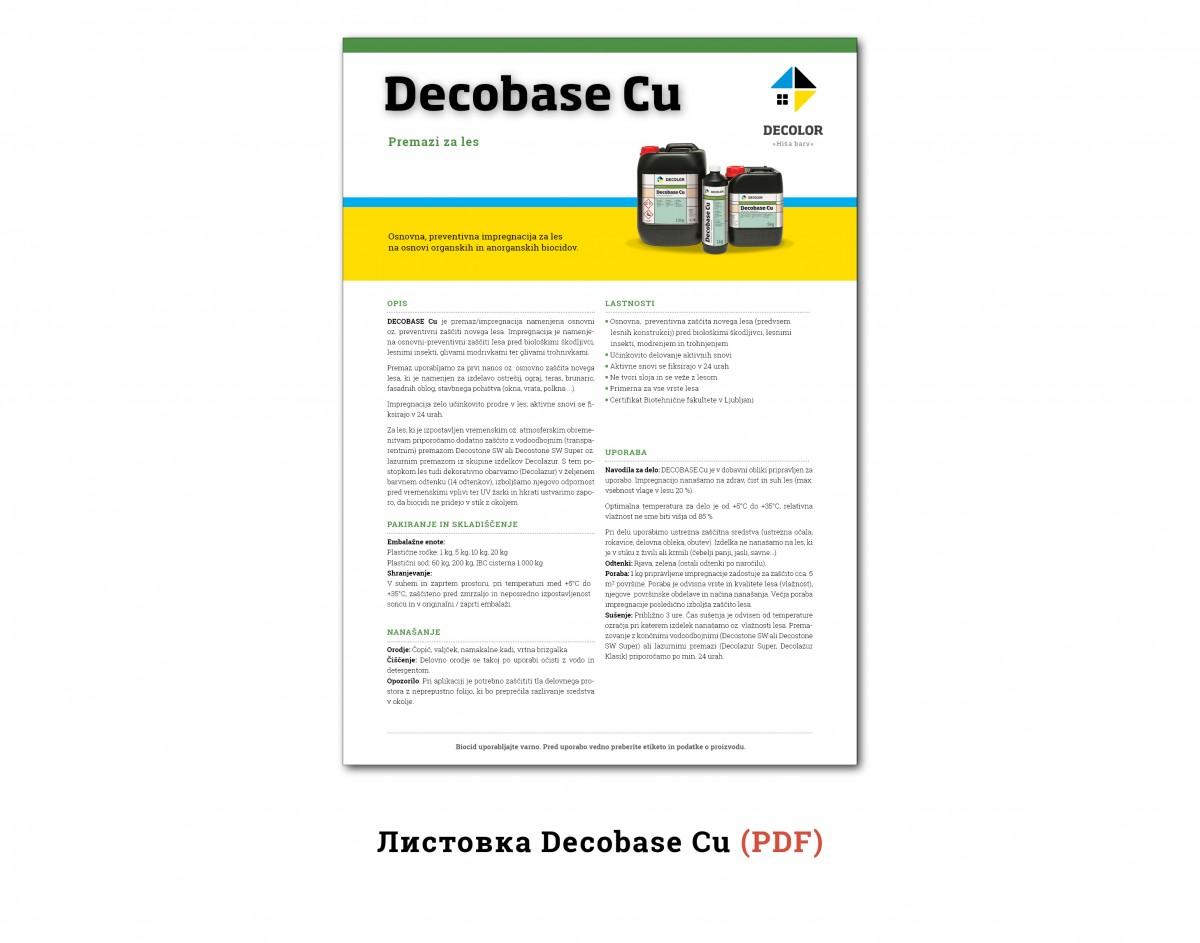 DecobaseCu_rus