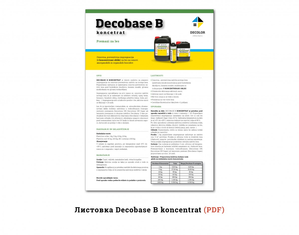 DecobaseKoncentrat_rus