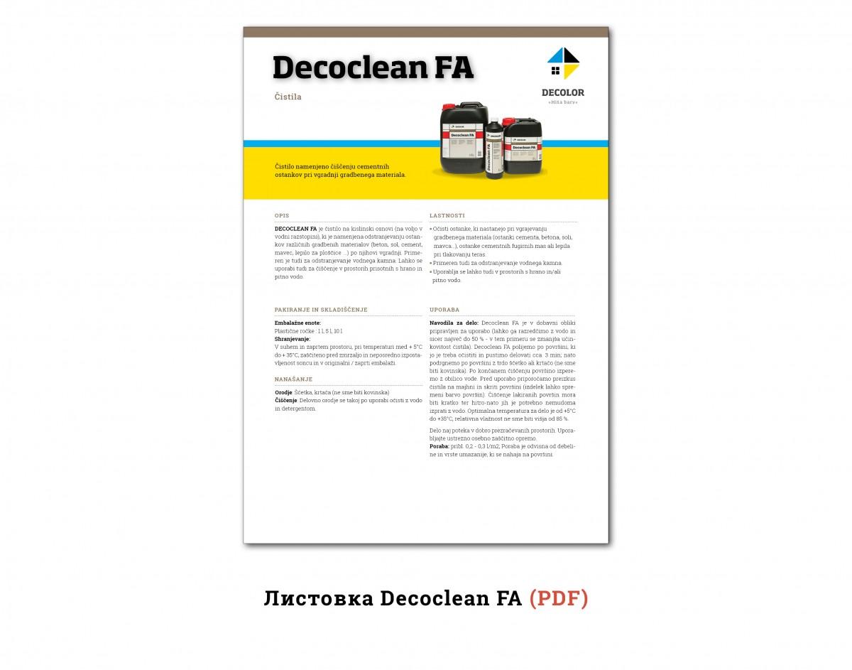 DecocleanFA_rus