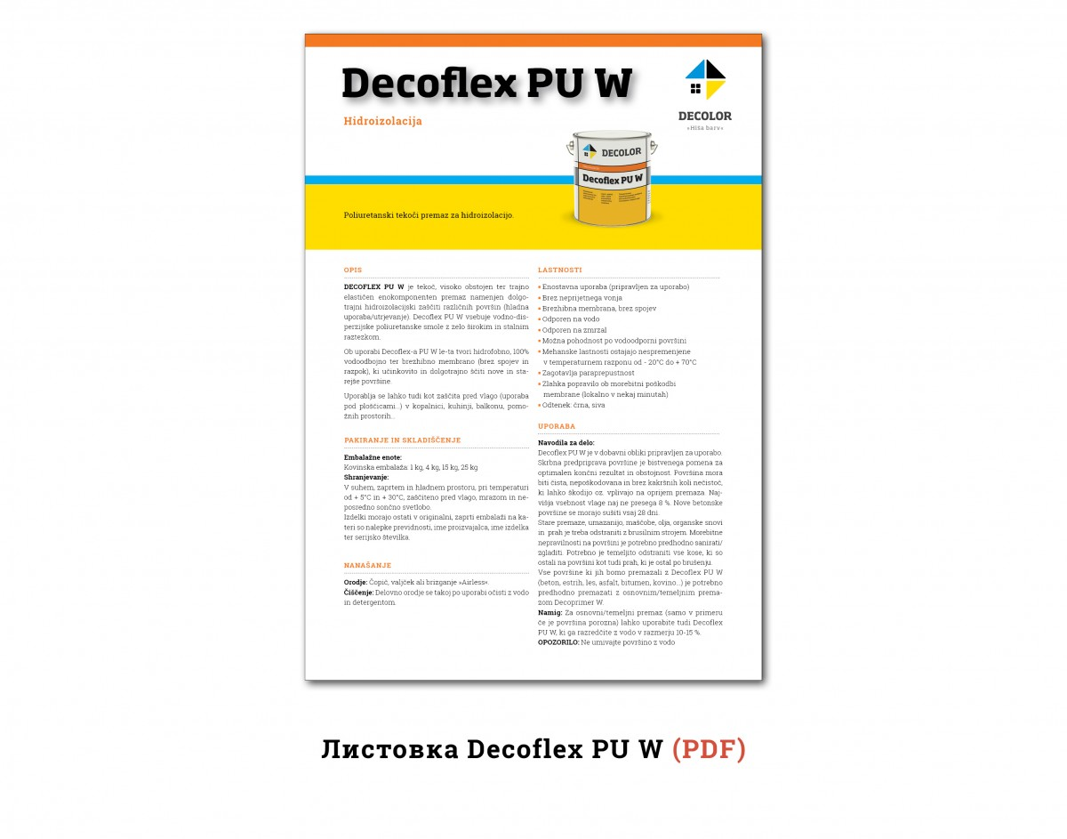 DecoflexPUW_rus