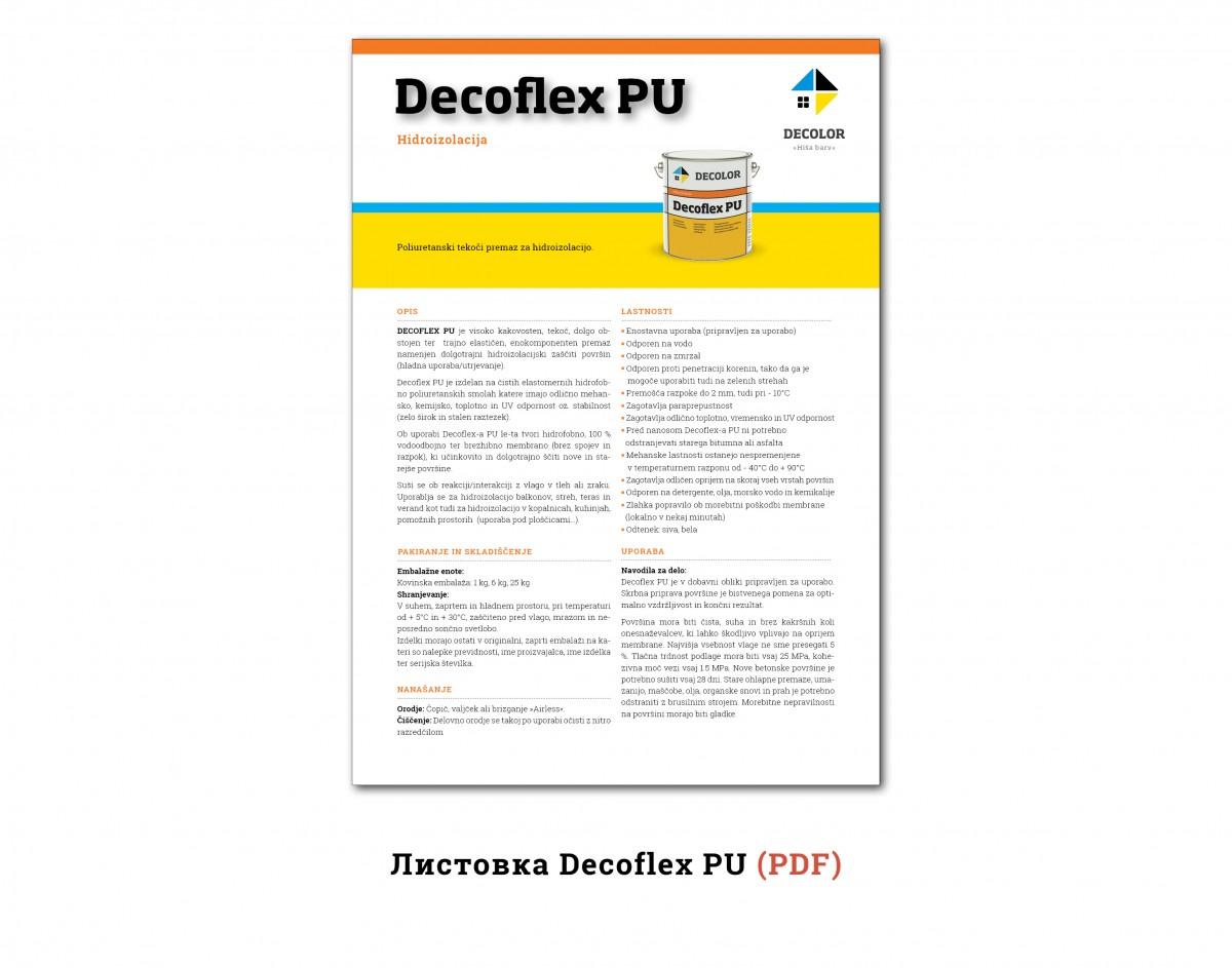 DecoflexPU_rus