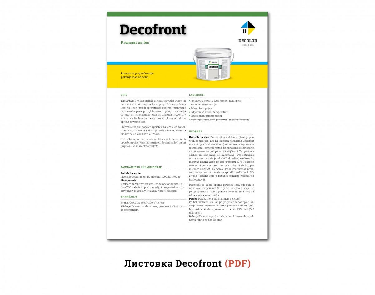 Decofront_rus