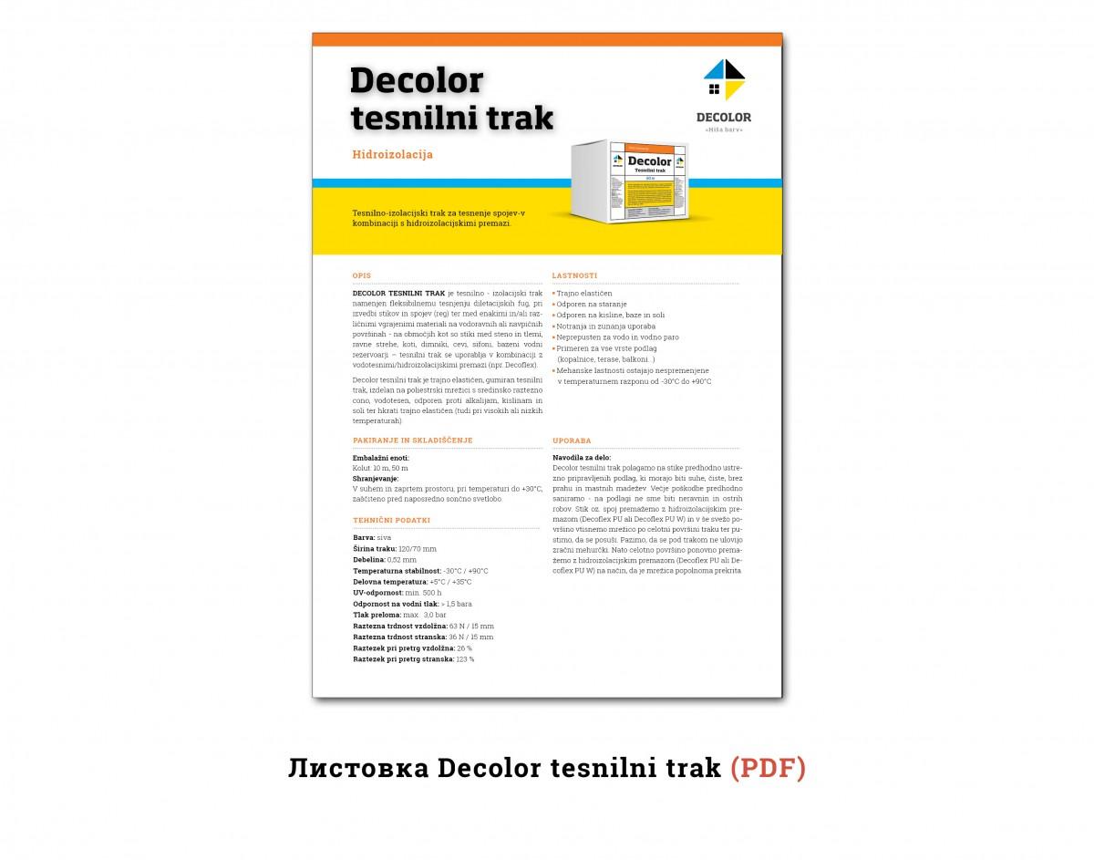 DecolorTesnilniTrak_rus