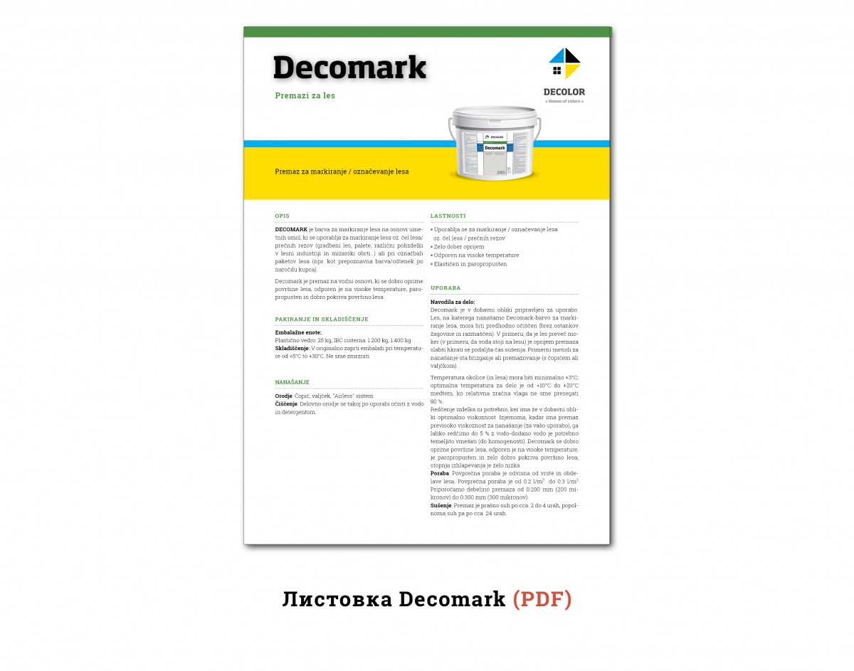 Decomark_rus