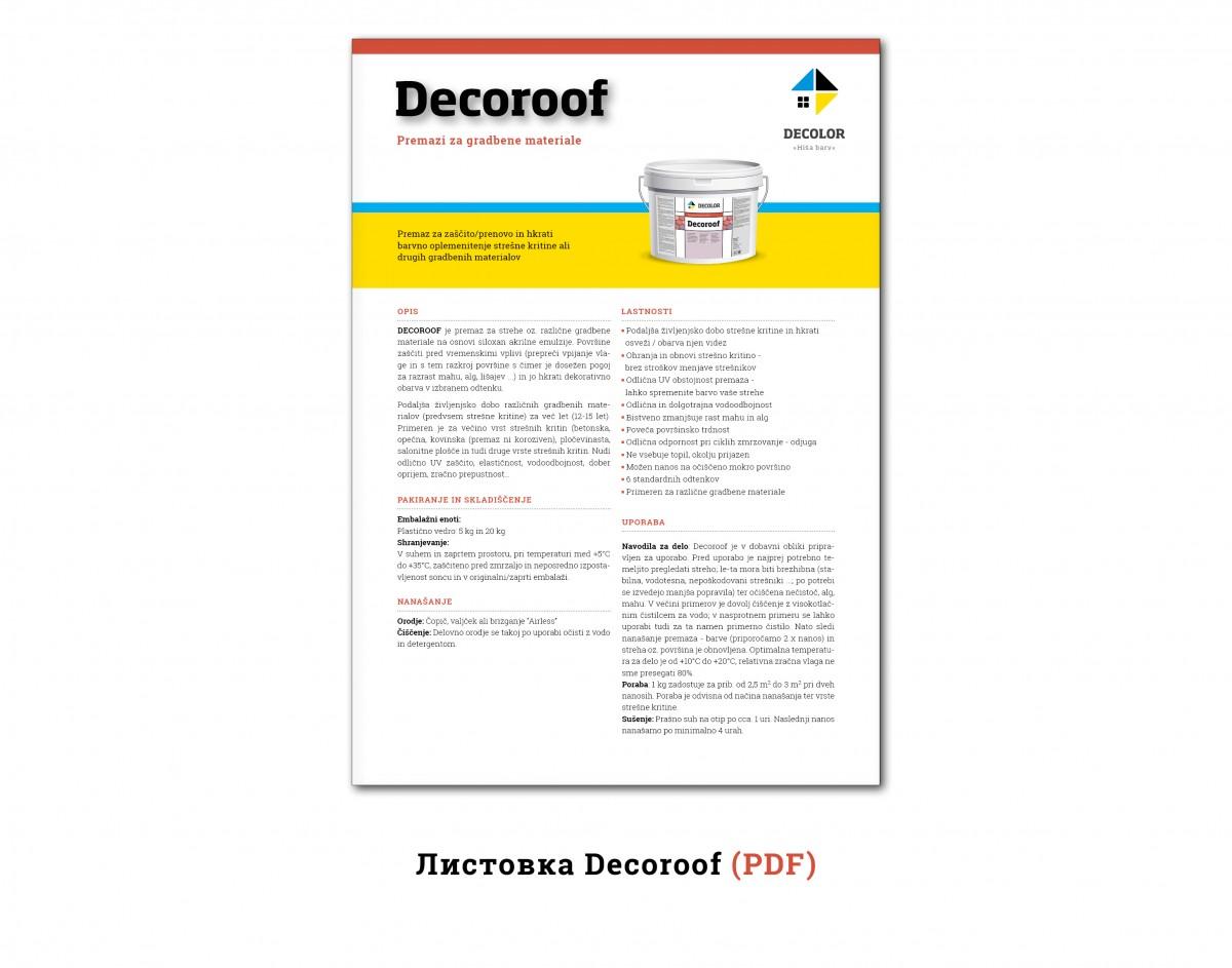 Decoroof_rus