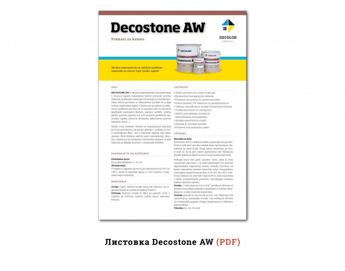 DecostoneAW_rus
