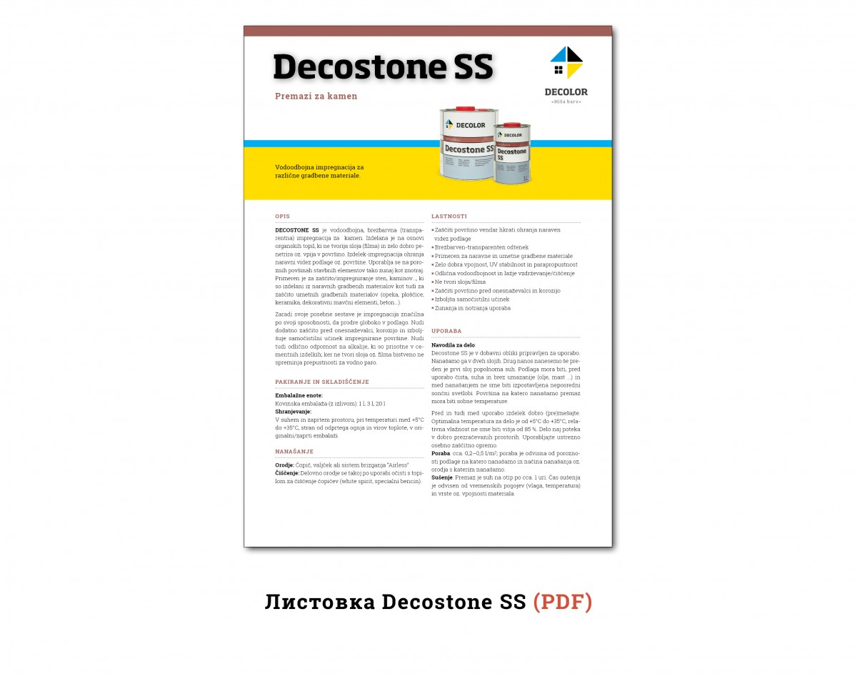 DecostoneSS_rus