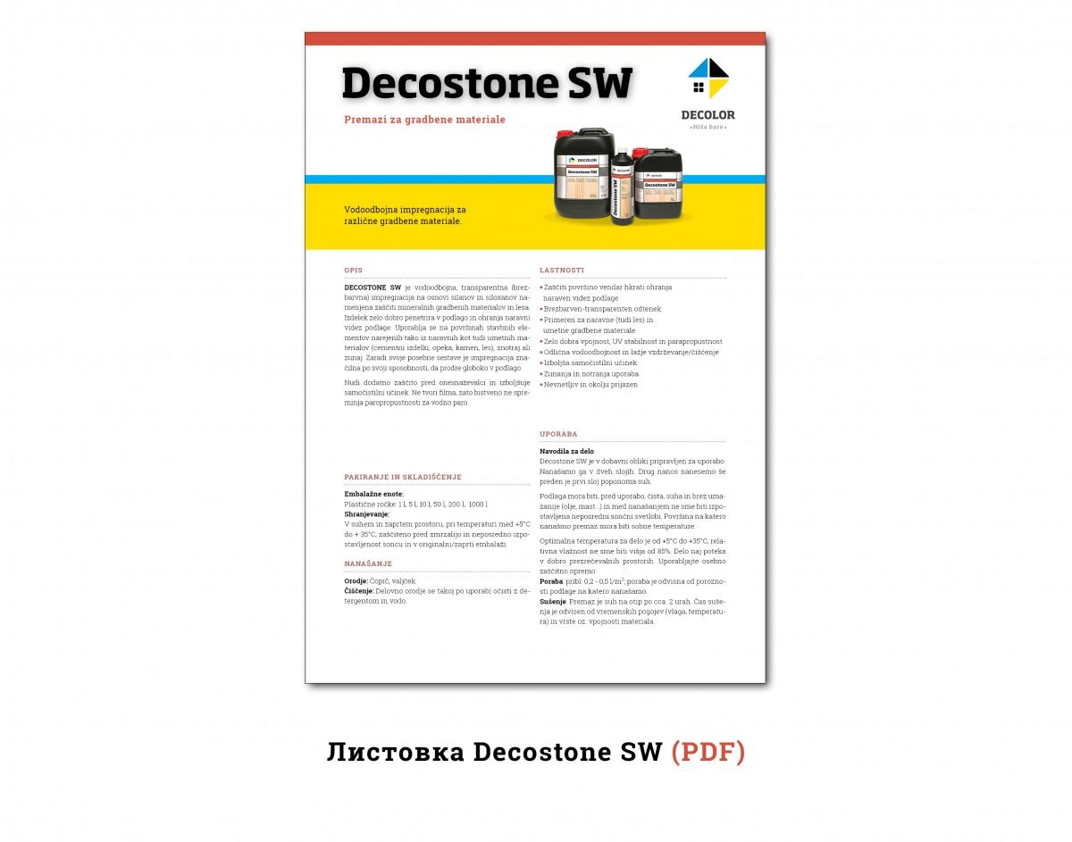 DecostoneSW_rus