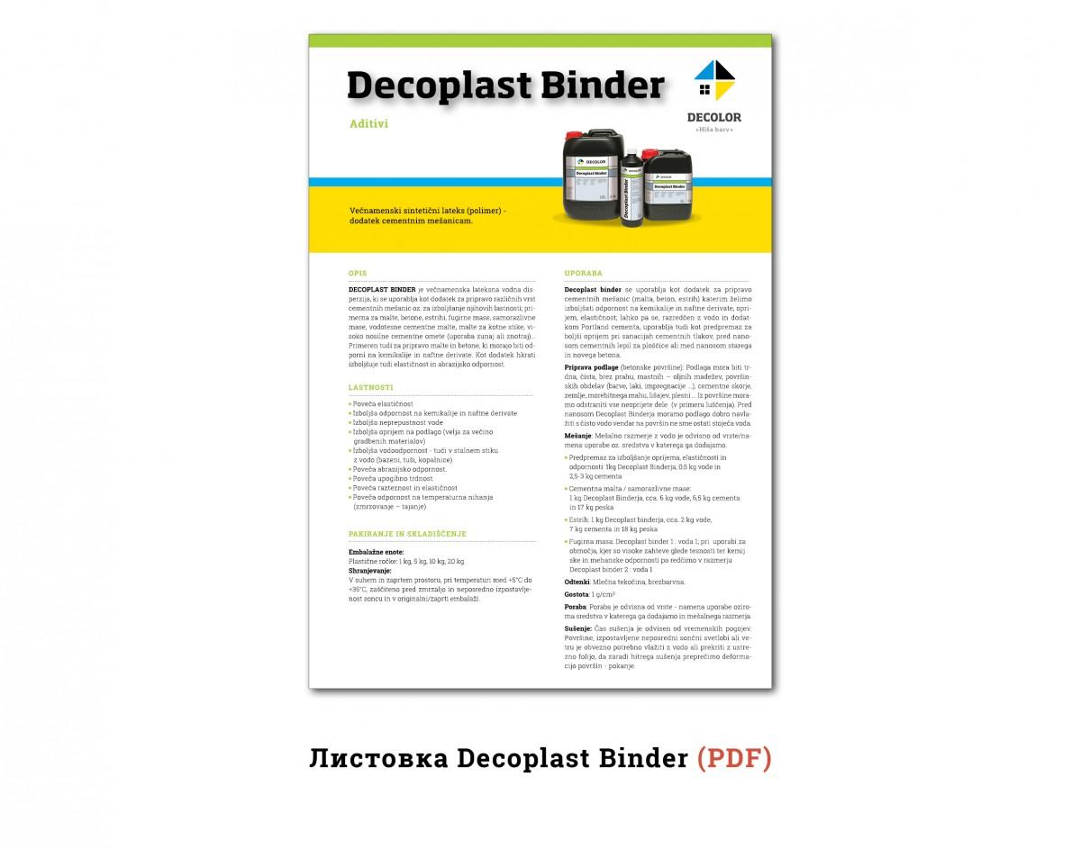 DecoplastBinder_rus
