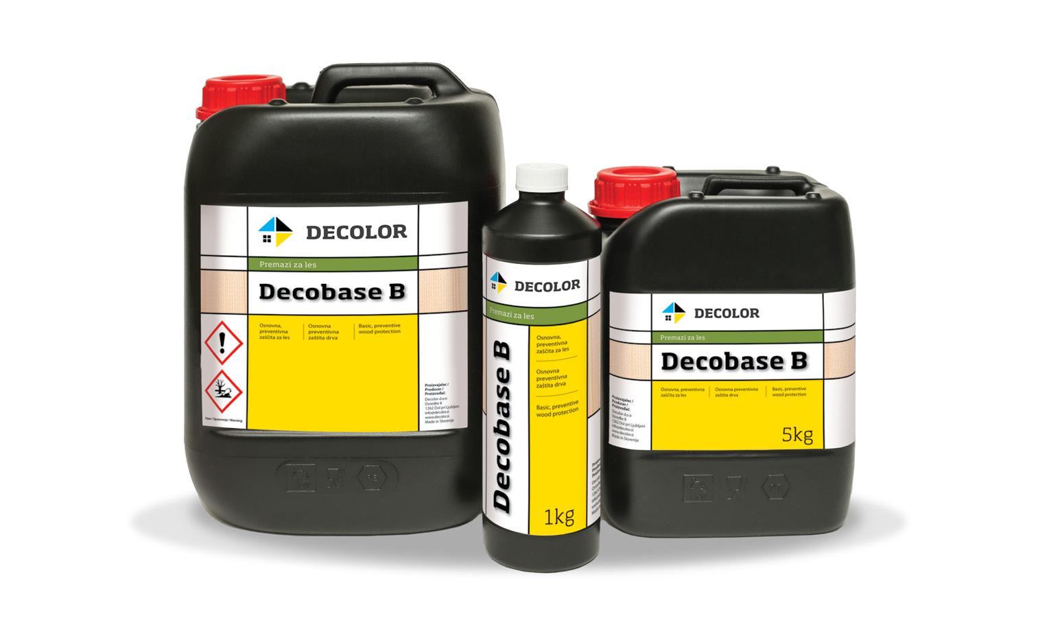 DecobaseBk