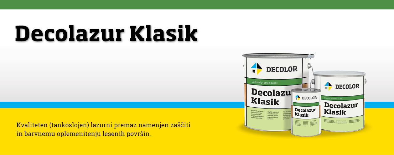 DecolazurKlasik51