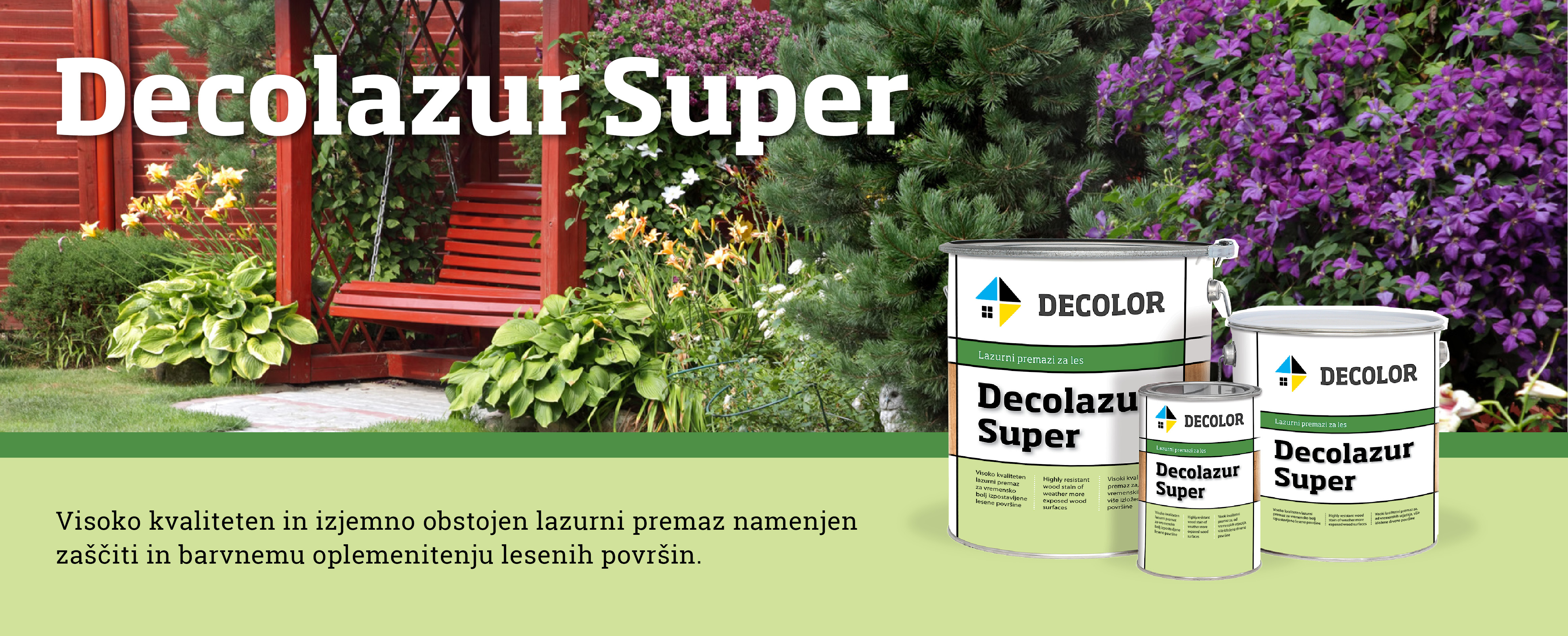 DecolazurSuper11