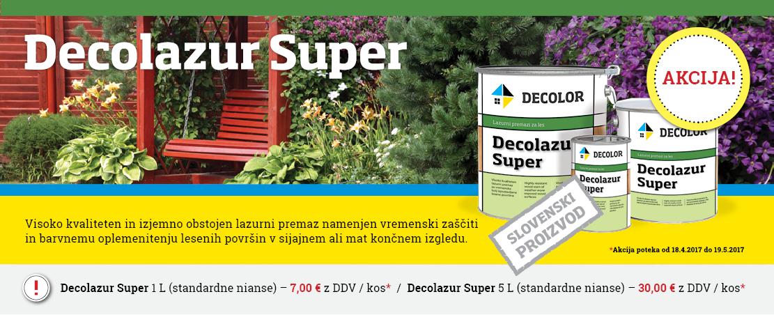 DecolorAkcijaApril17-1