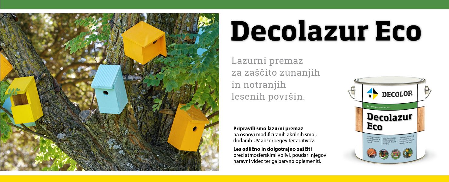 Decolor_Benner_Eco_02